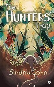 The Hunters'