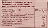 Aronia Original Bio + Granatapfel (100% Direktsaft), 1er Pack (1 x 3 l) - 2
