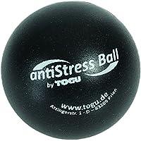 TOGU Anti-Stress Stress Relieve Ball