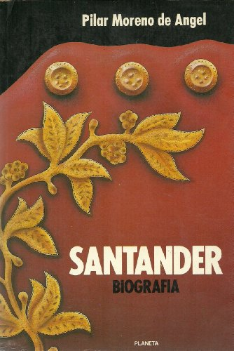santander-spanish-edition