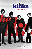 The Kinks - Die Story