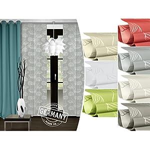 Schiebevorhänge für Schlafzimmer günstig online kaufen   Seite 2 ...