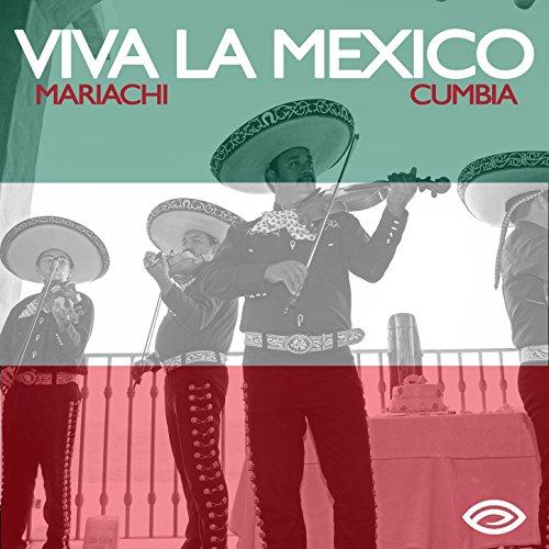 Cinco Dias de Distancia Guadalajara de Songs To Your Eyes en ...