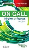 On Call Principles and Protocols, 6e