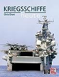 Kriegsschiffe heute