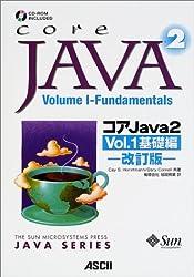 Koa Java 2. 1