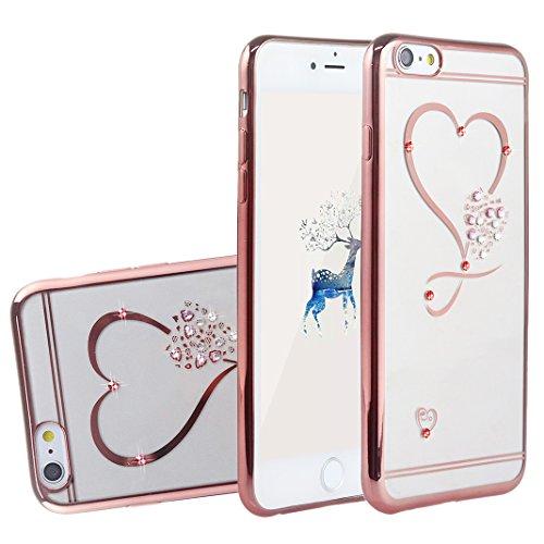 iphone-6-6s-funda-diamantes-brillantes-y-asnlove-claro-suave-gel-tpu-silicona-back-cover-carcasa-tel
