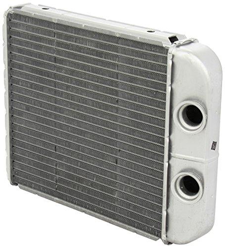 Preisvergleich Produktbild Denso DRR23014 Luftkühler
