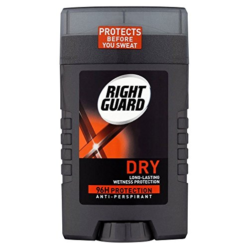 right-guard-xtreme-palo-seco-mxima-resistencia-contra-transpirante-50ml