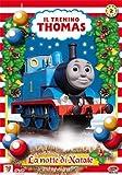 Il trenino Thomas - La notte di NataleVolume02