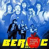 Die Hits von Berluc