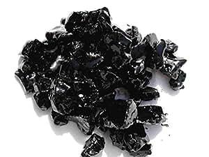 Urancia Shilajit or Shilajeet (Black, 50g)