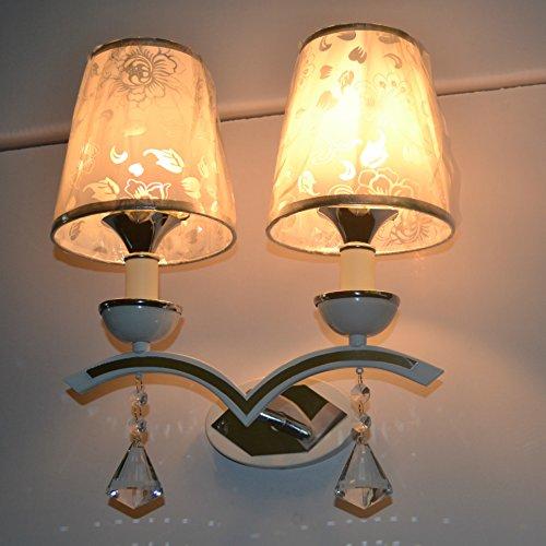 collector-tessuto-moderno-doppia-camere-hotel-light-lampada-da-parete-al-posto-letto-illuminazione-c