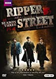 Ripper Street: Season Three [USA] [DVD]