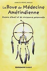 Roue de médecine Amérindienne
