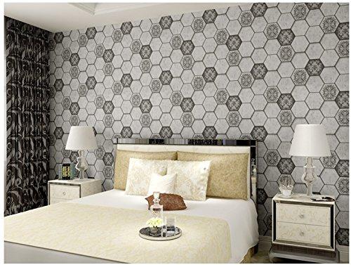 retro-hacer-el-viejo-estilo-industrial-del-papel-pintado-sala-3d-estereoscpica-hotel-ktv-personalida