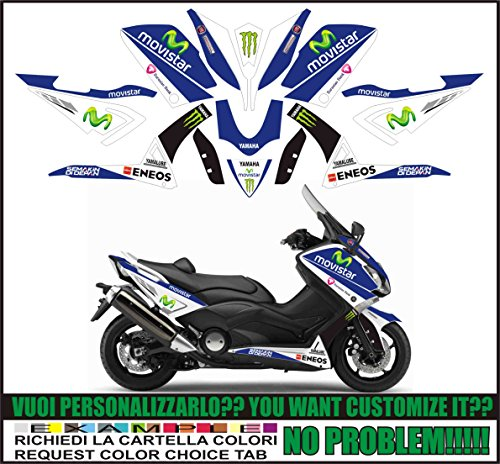kit-adesivi-decal-stickers-yamaha-tmax-2012-2014-530-m1-movistar-moto-gp-ability-to-customize-the-co