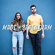 Made In Streatham