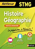 Image de Histoire-géographie STMG