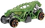 Hot Wheels Cool 'N Custom Vehicles 5 Pack - 5
