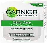 Garnier Skin Naturals Essential Daily Mo...
