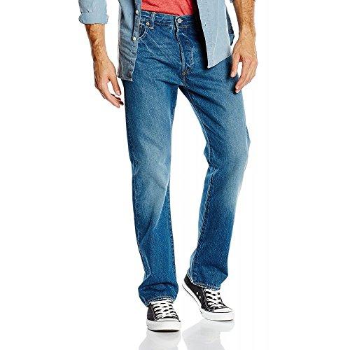 levisr-herren-jeans-501r-originalt-fit-blau-ocean-spray-grossew-33-l-36farbeocean-spray-2194