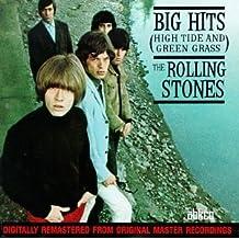 Big Hits (High Tide & Green Gr
