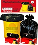 Trash Bags - Best Reviews Guide