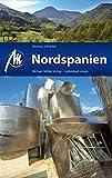 Nordspanien: Reiseführer mit vielen praktischen Tipps.