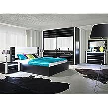 Suchergebnis Auf Amazonde Für Schlafzimmer Komplett