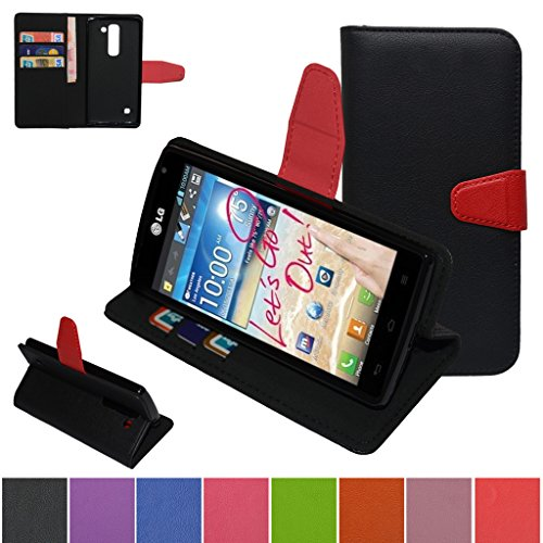 lg-spirit2015-version-caselg-escape-2-caselg-logos-casemama-mouth-stand-view-folio-flip-premium-pu-l