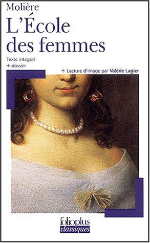 """<a href=""""/node/36771"""">L'école des femmes</a>"""