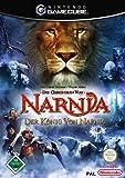 Die Chroniken von Narnia: Der König von Narnia -