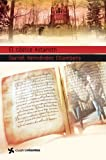 Libros Descargar en linea El codice Astaroth Cuatrovientos 14 Anos (PDF y EPUB) Espanol Gratis