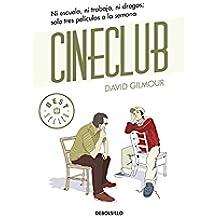 Cineclub (BEST SELLER)