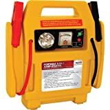 Best Jump Starters - 12V PORTABLE CAR JUMP STARTER AIR COMPRESSOR BATTERY Review