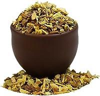Capital Teas Relaxing Tea, 4 Ounce