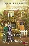 Die Frauen von Ivy Cottage (Ivy Hill 2)