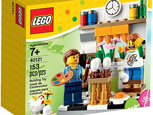 review-lego-seasonal-painting-easter-eggs-review