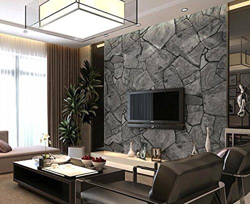 bbslt-rock-pietra-texture-salotto-divano-tv-parete-di-sfondo-impermeabilizzazione-hotel-ristorante-n