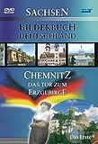 Bilderbuch Deutschland - Chemnitz: Tor zum Erzgebirge [Alemania] [DVD]