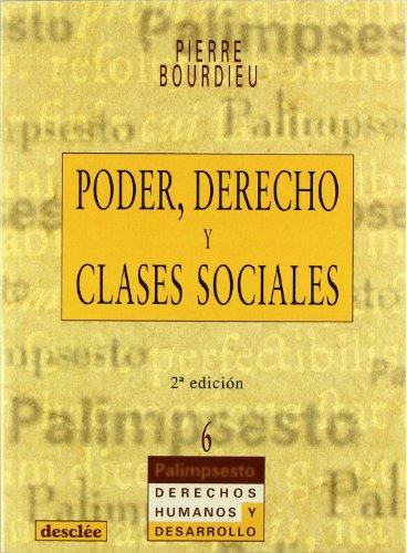 poder-derecho-y-clases-sociales