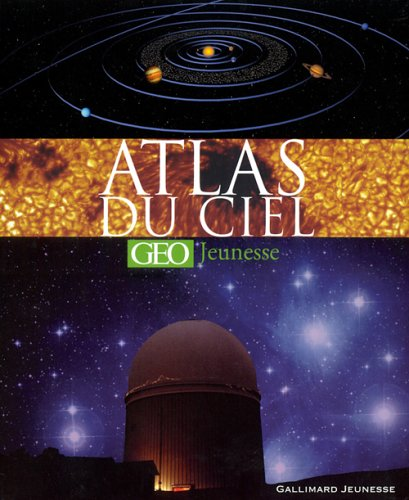 """<a href=""""/node/5156"""">Atlas du ciel</a>"""