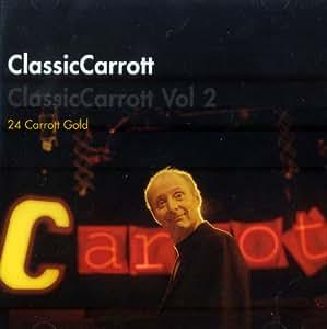 24 Carrott Gold - Classic Carrot Vol 2