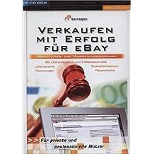 Suchergebnis auf Amazon.de für: Eckschrank, Schlafzimmer ...