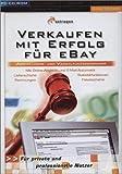 Verkaufen mit Erfolg für ebay