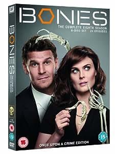 """Cougar Town - Season 3"""" - DVD - Import - Deutscher Ton!"""