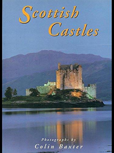 scottish-castles