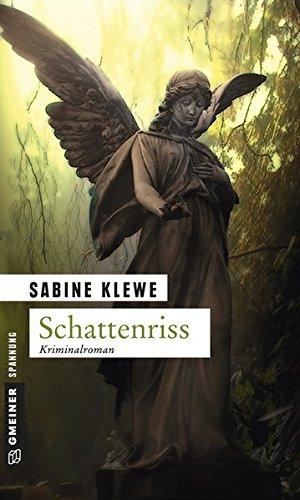 Image of Schattenriss. Der erste Katrin-Sandmann-Krimi