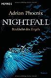 Nightfall - Rückkehr des Engels: Roman bei Amazon kaufen